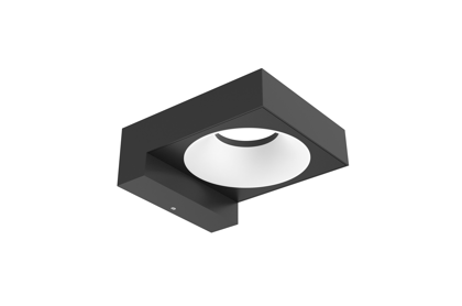8W LED Wall light