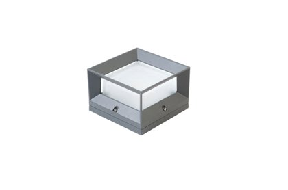 10W Wall LED light