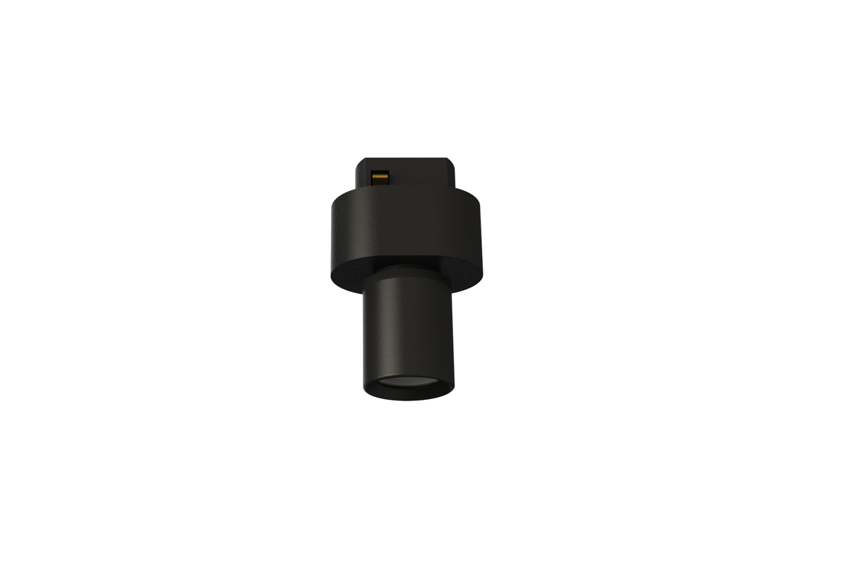 LINE Magnetic system light AIP-CB5