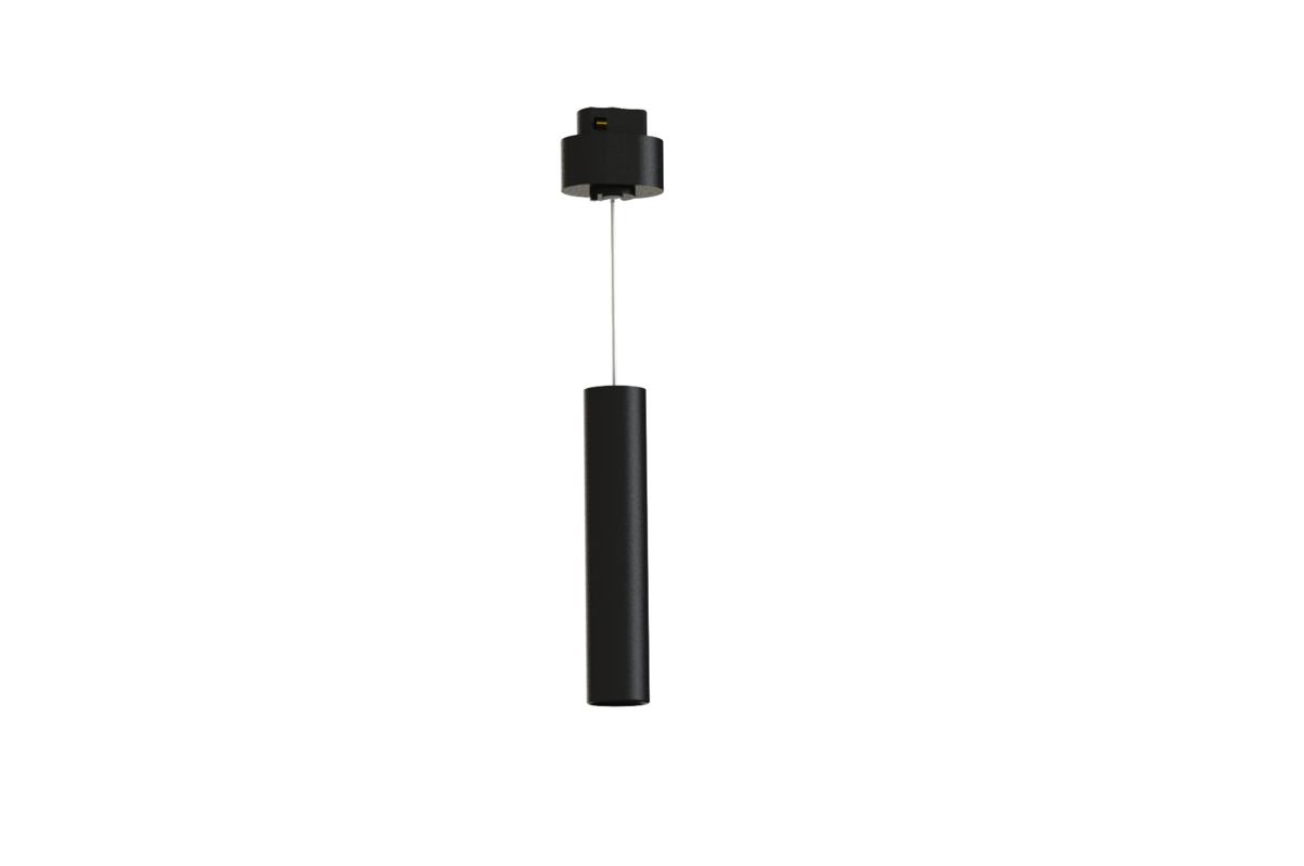 LINE Magnetic system light AIP-CE10