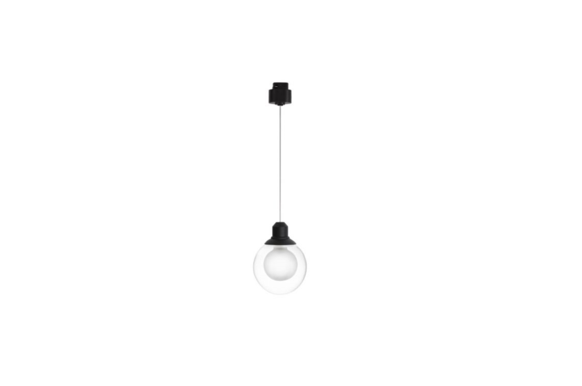 LINE Magnetic system light AIP-CL5