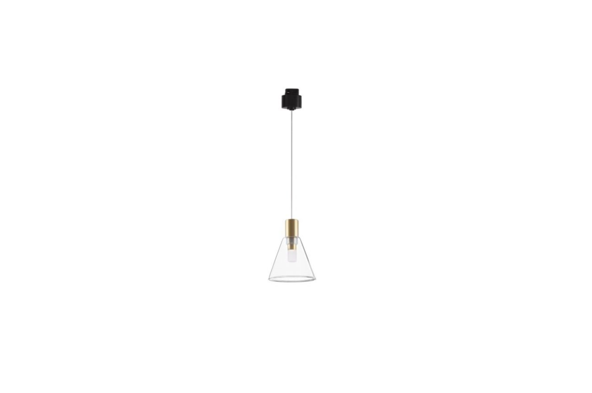 LINE Magnetic system light AIP-CP5L