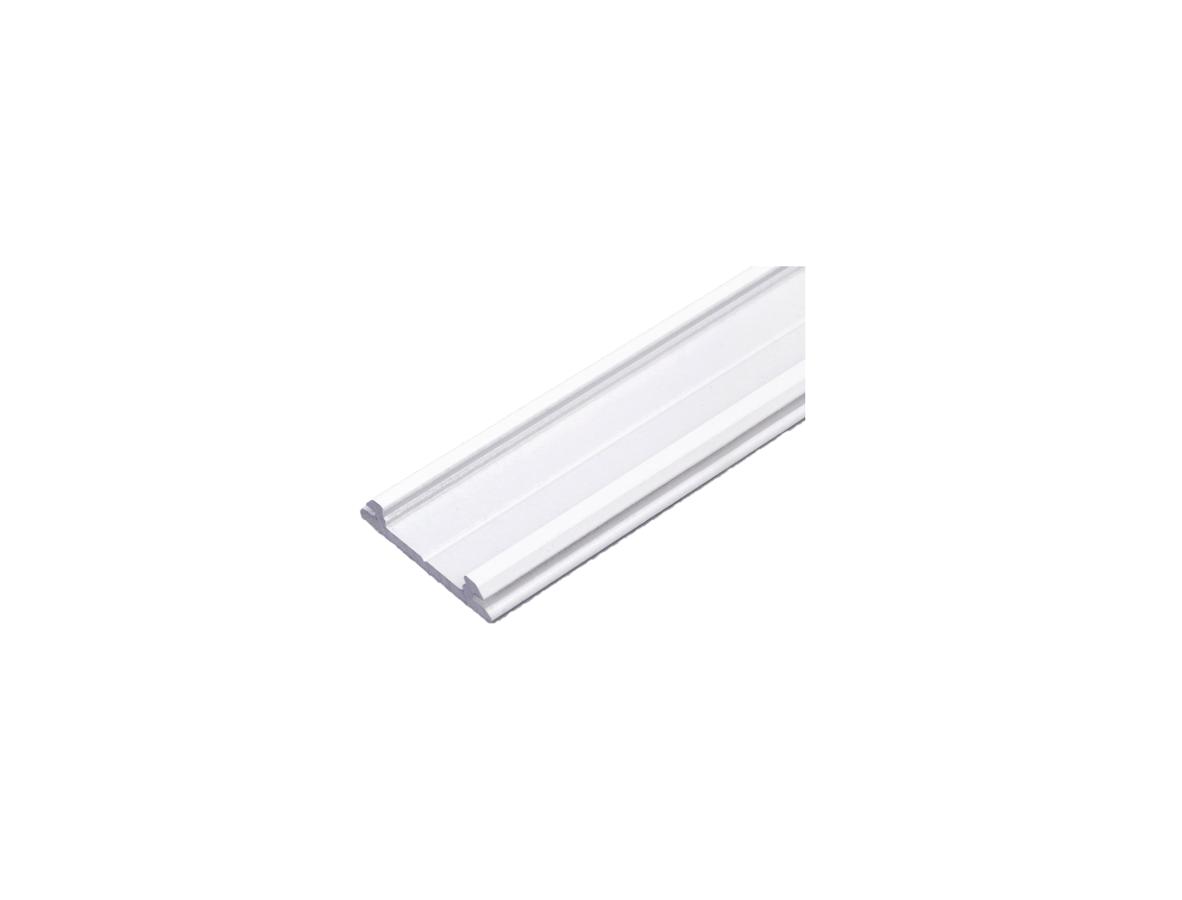 Alumīnija profils LED Lentām ARC12