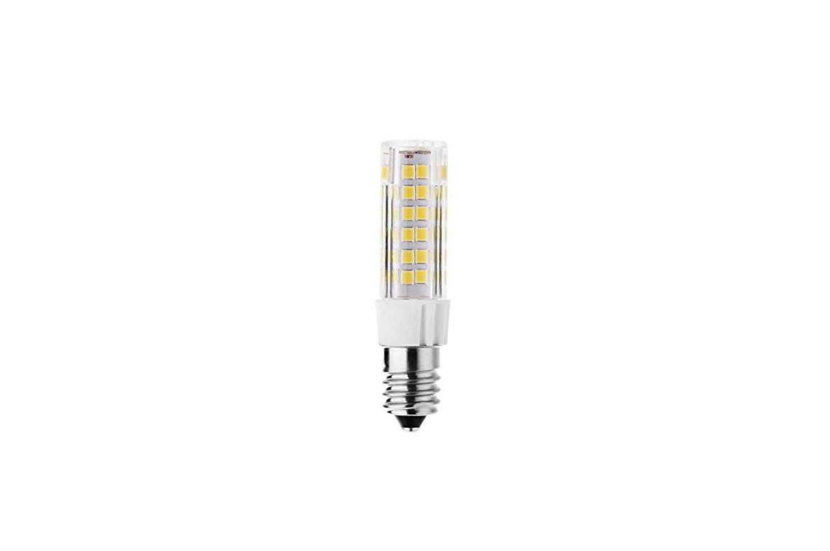 Dimmējama 4,5W LED Spuldze
