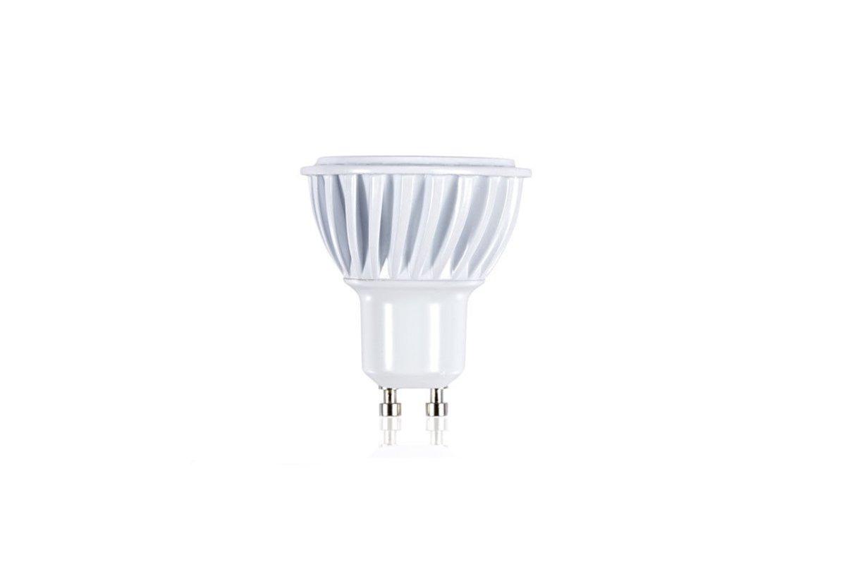 CREE 5W GU10  LED Spuldze
