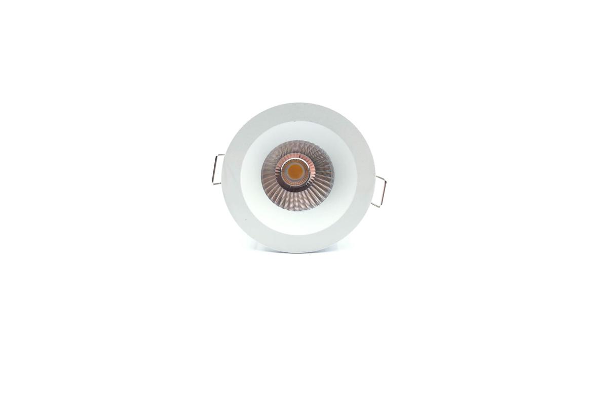 10W CREE Adjustable LED light IP44