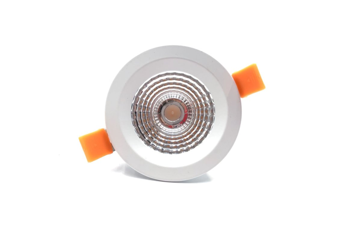 12W CREE IP65 Built-in Ceiling light