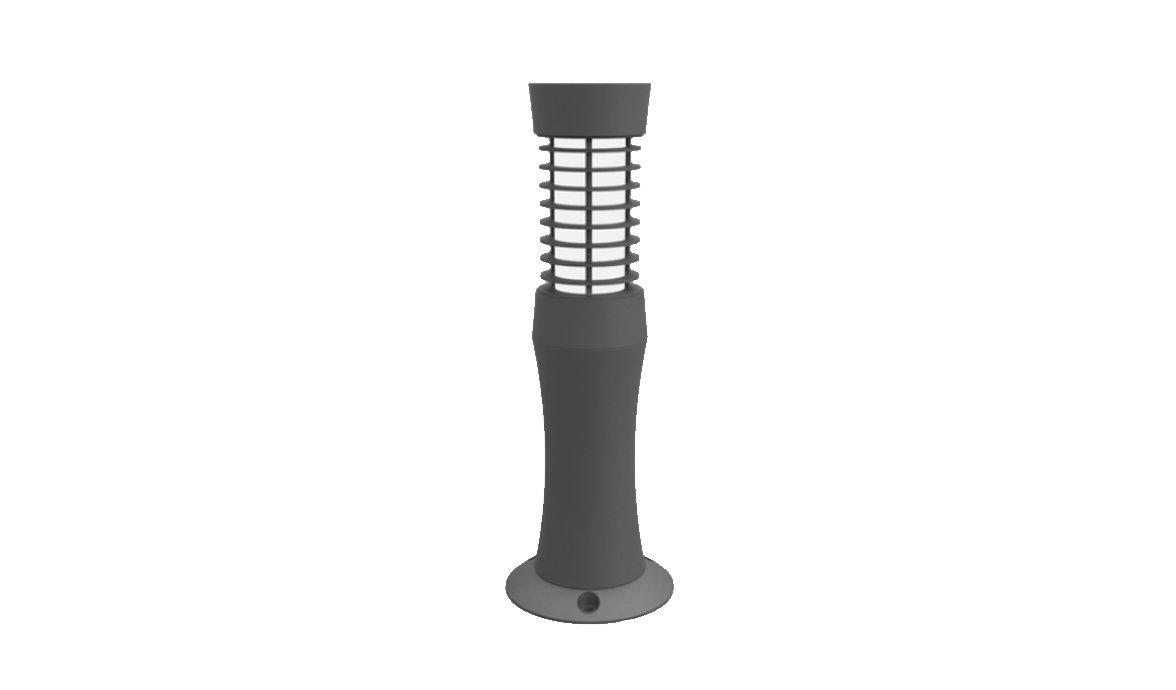 Dārza LED gaismeklis