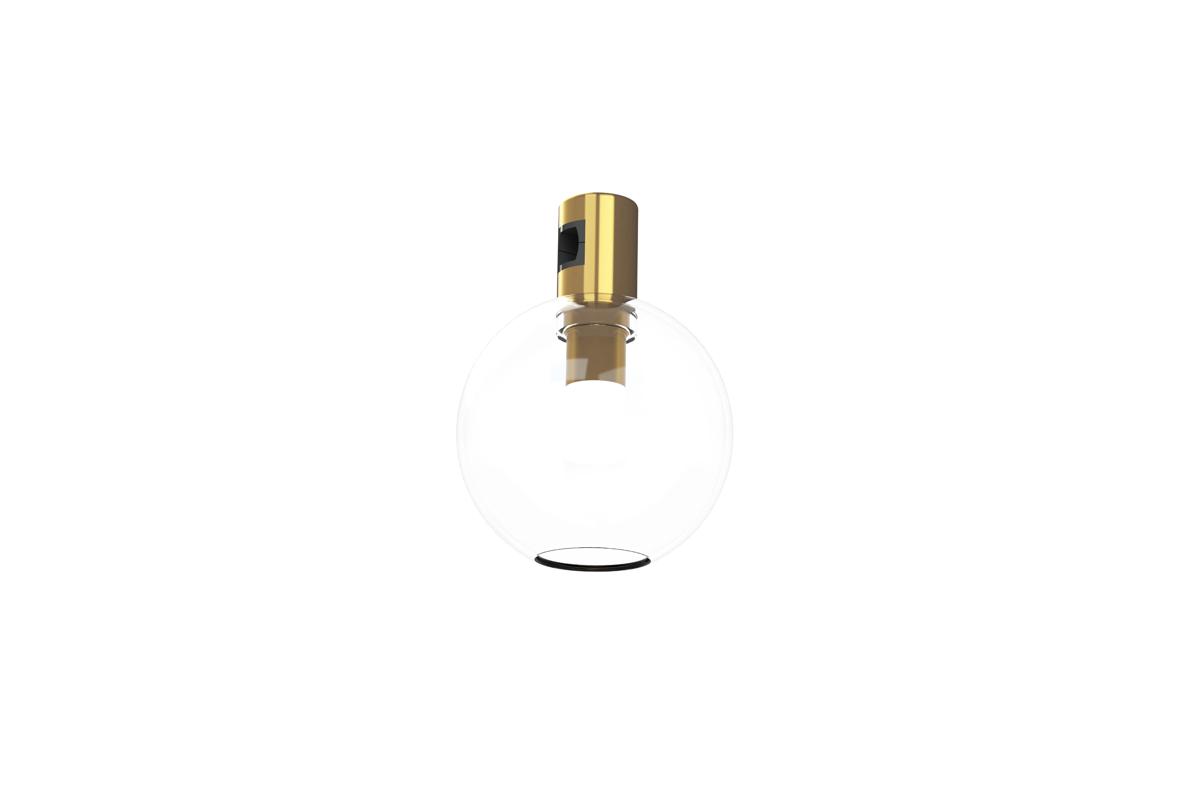 Modular magnetic system LED Light AIP-G5