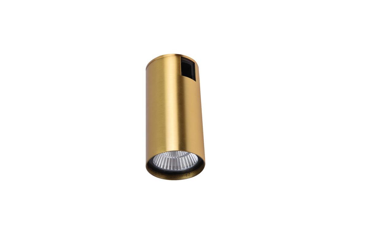 Modular magnetic system LED Light AIP-I5