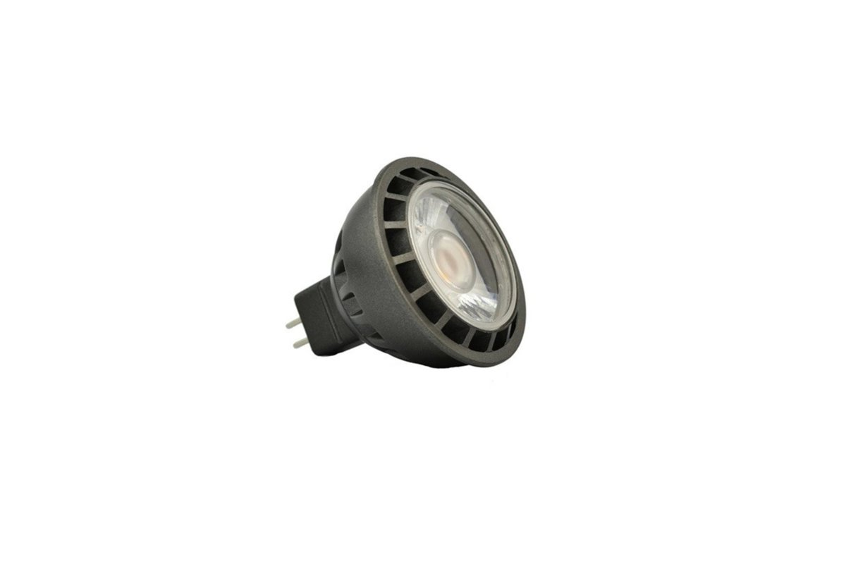 MR16 5W LED Spuldze