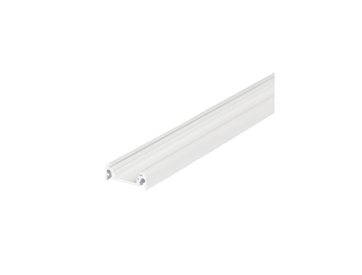 Alumīnija profils LED lentām SURFACE