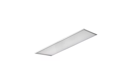 36W LED Panelis 300x1200mm AIP-L36