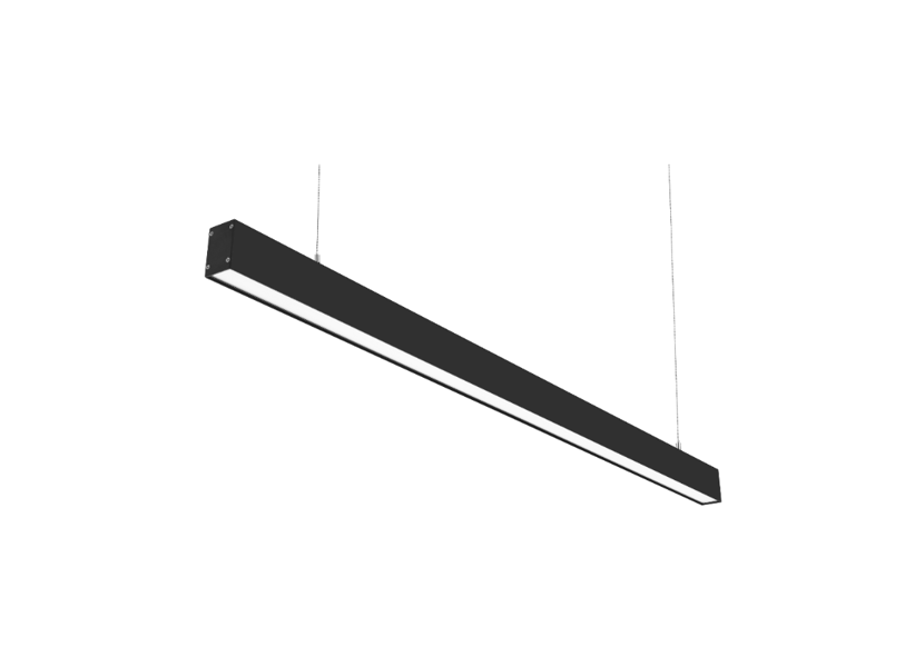 36W Linear LED Light AIP-LX01