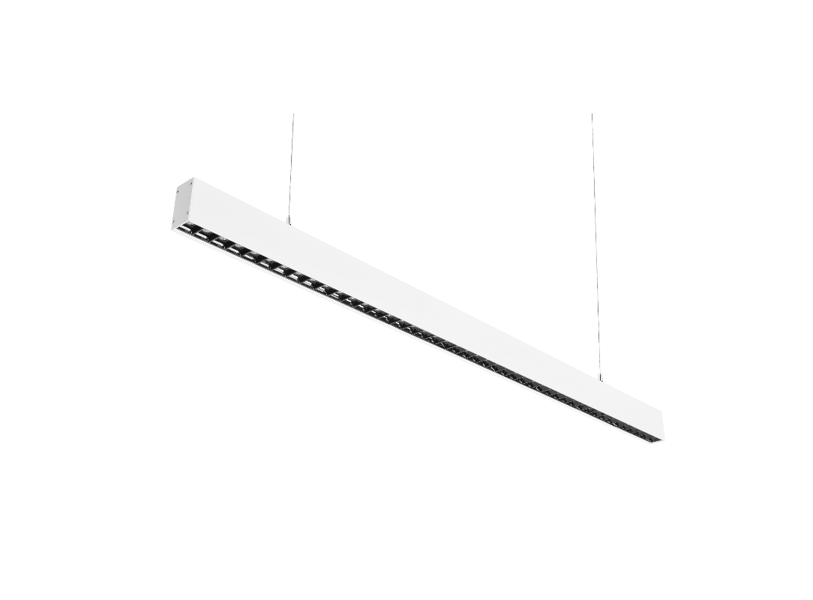 45W Linear LED Light AIP-LX09