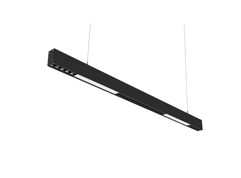 36W Linear LED Light AIP-LX03