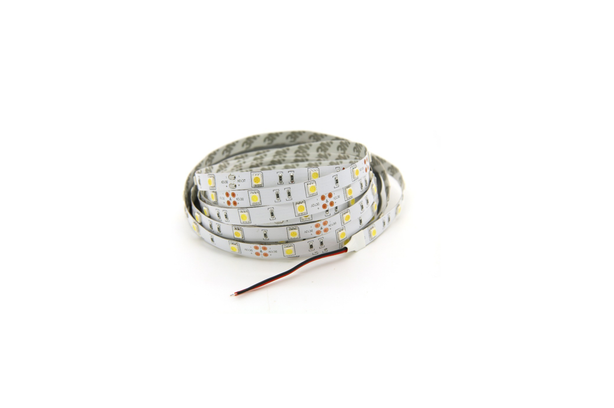 14.4W LED Strip EU
