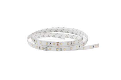 Waterproof IP65-IP67 LED Strips 12V 24V