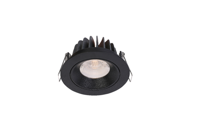 7W CREE Adjustable LED Light