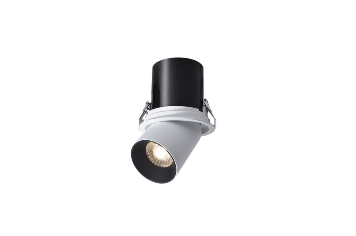 12W Adjustable CREE LED Light