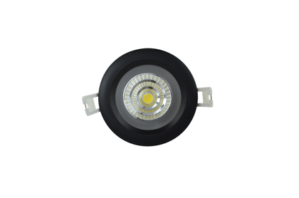 NORTA 10W IP65 LED gaismeklis