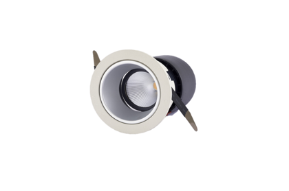 10W OKAN Recessed LED Light