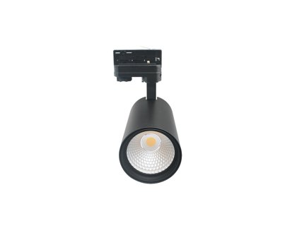 30W Track system CREE LED light
