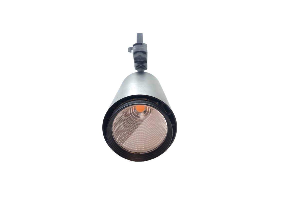 30W ROGU Track System CREE LED Light