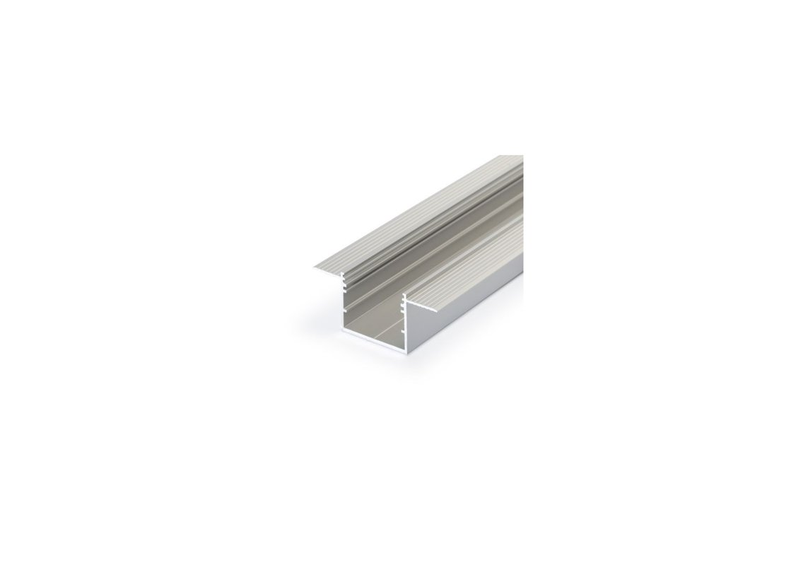 Aluminium profile for LED Strips VARIO-5
