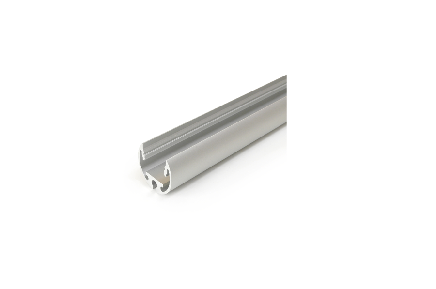 Alumīnija profils LED Lentām PEN12