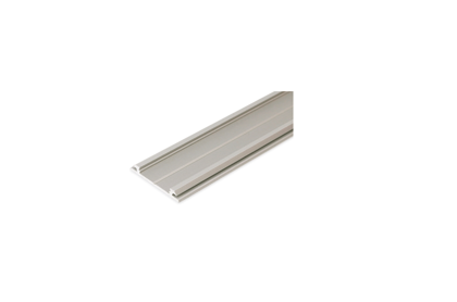 Aluminium profile for LED Strips ARC12