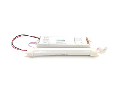 1-50W Emergency Kit for LED light