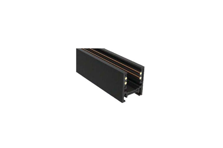 Virsbūvējama magnētiskās sistēmas CLASSIC sliede AIP-SSQ