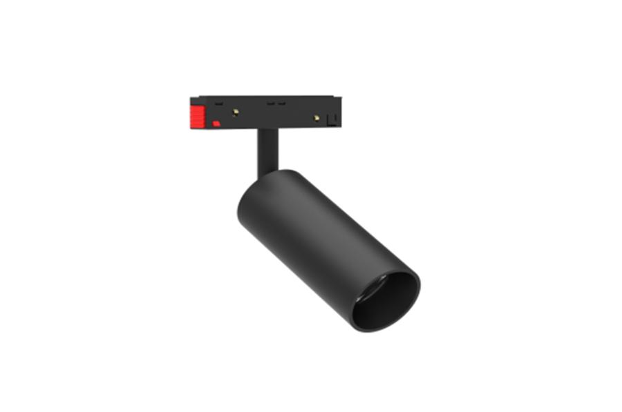 Magnētiskās sistēmas CLASSIC LED Prožektors AIP-TC15