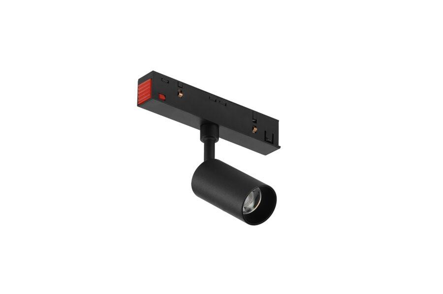 Magnētiskās sistēmas CLASSIC LED Prožektors AIP-TC3
