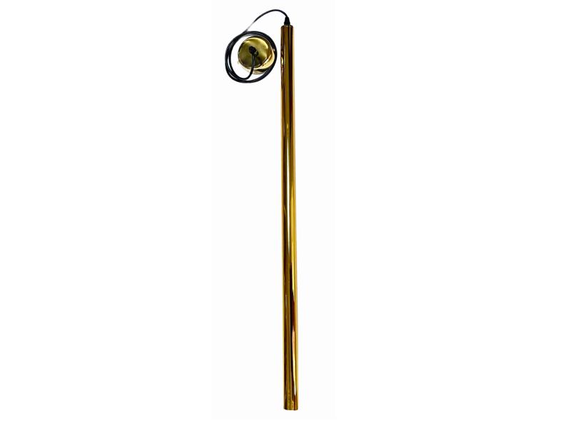 Dekoratīvs piekarms 5W LED Gaismeklis AIP-GD5