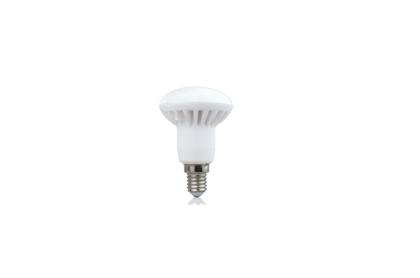 2W LED Spuldze