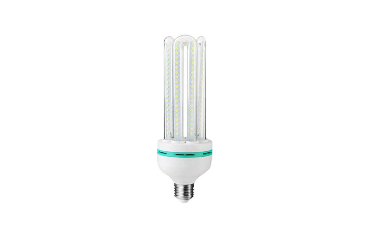 20W E27 LED Spuldze