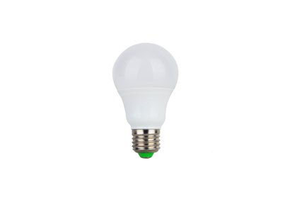 Dimmable 15W LED Bulb