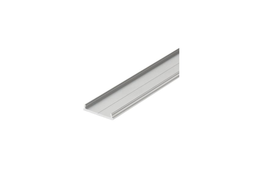 Alumīnija profils FIX16 profila VARIO fiksācija