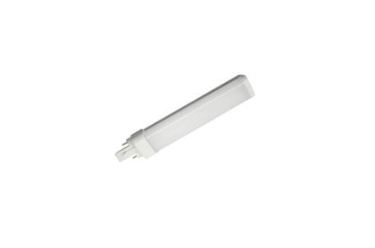 7W LED Spuldze