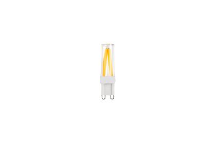4W LED Spuldze