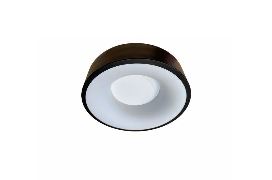 Virsgriestu LED Gaismeklis AIP-A20B