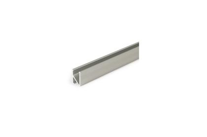 Alumīnija profils LED Lentām HI8