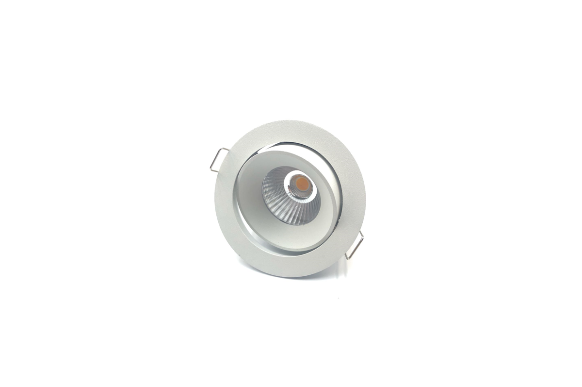 10W CREE Adjustable LED light