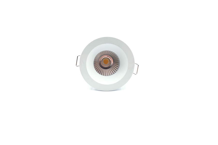 10W CREE Adjustable LED light IP44