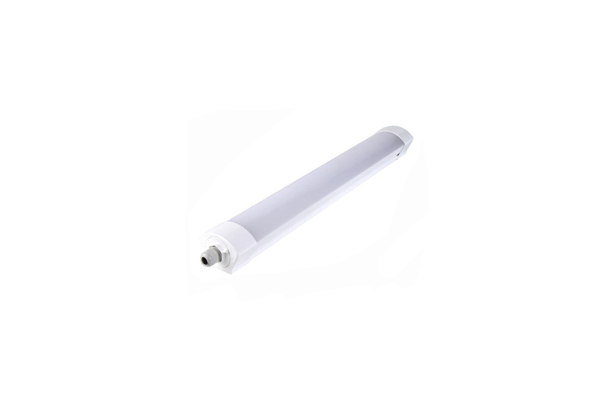 65W Linear LED Light IP65