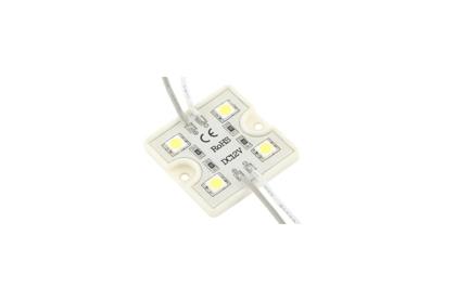 1,44W LED Modulis