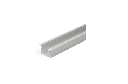 Aluminium profile for LED Strips LINEA20-IN