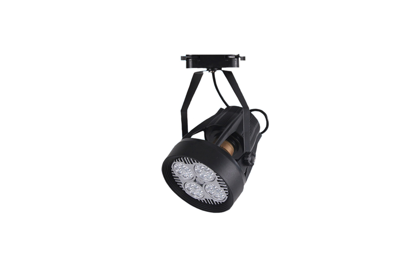 35W PAR30 Track LED light